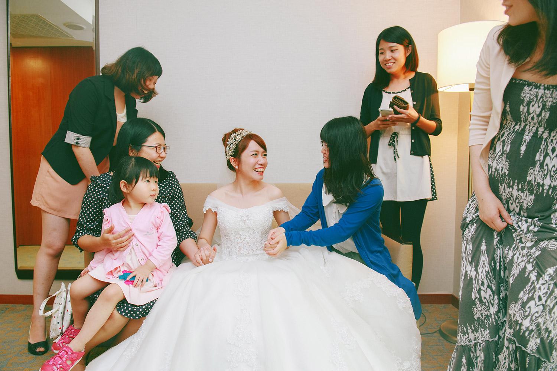 wedding_portfolio_066_060
