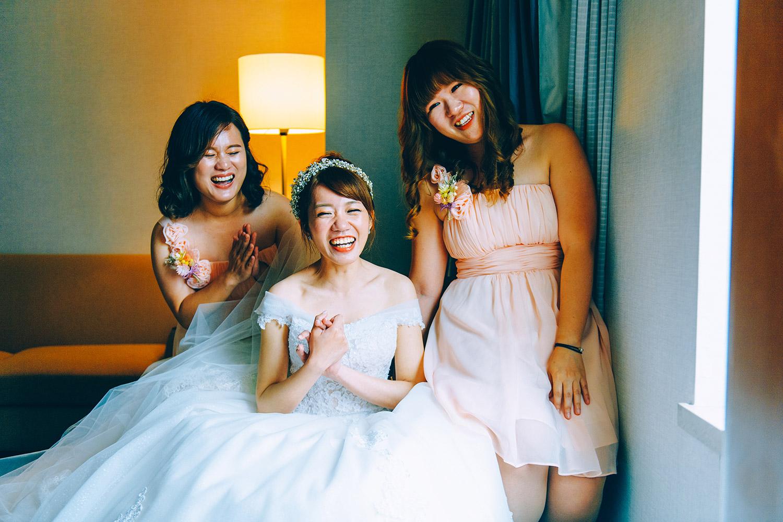 wedding_portfolio_066_063
