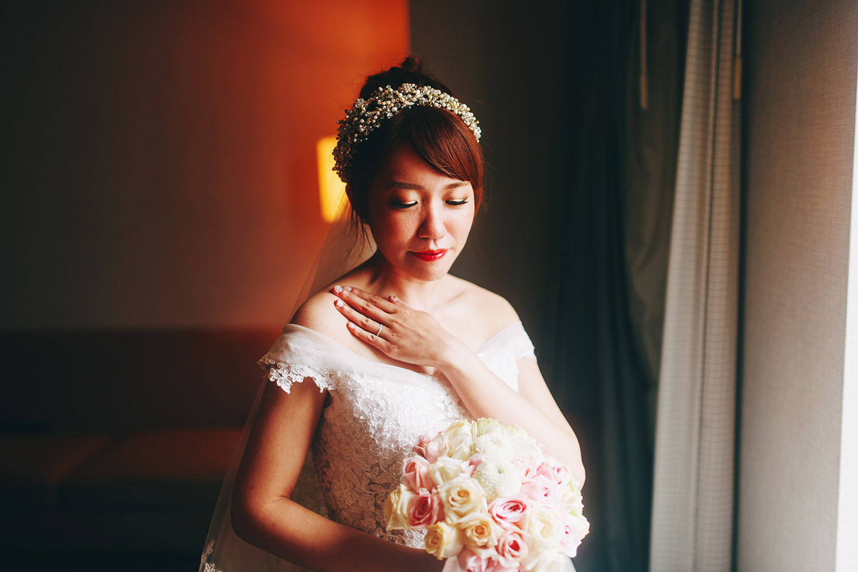 wedding_portfolio_066_065