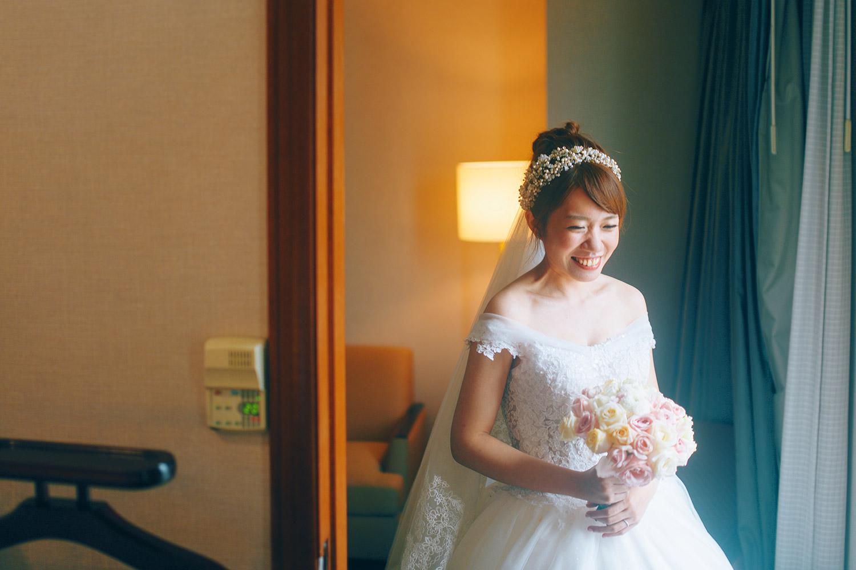 wedding_portfolio_066_066