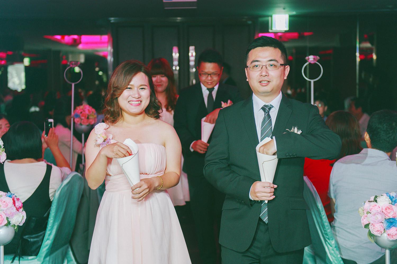 wedding_portfolio_066_068