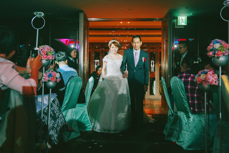 wedding_portfolio_066_070