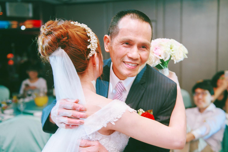 wedding_portfolio_066_073