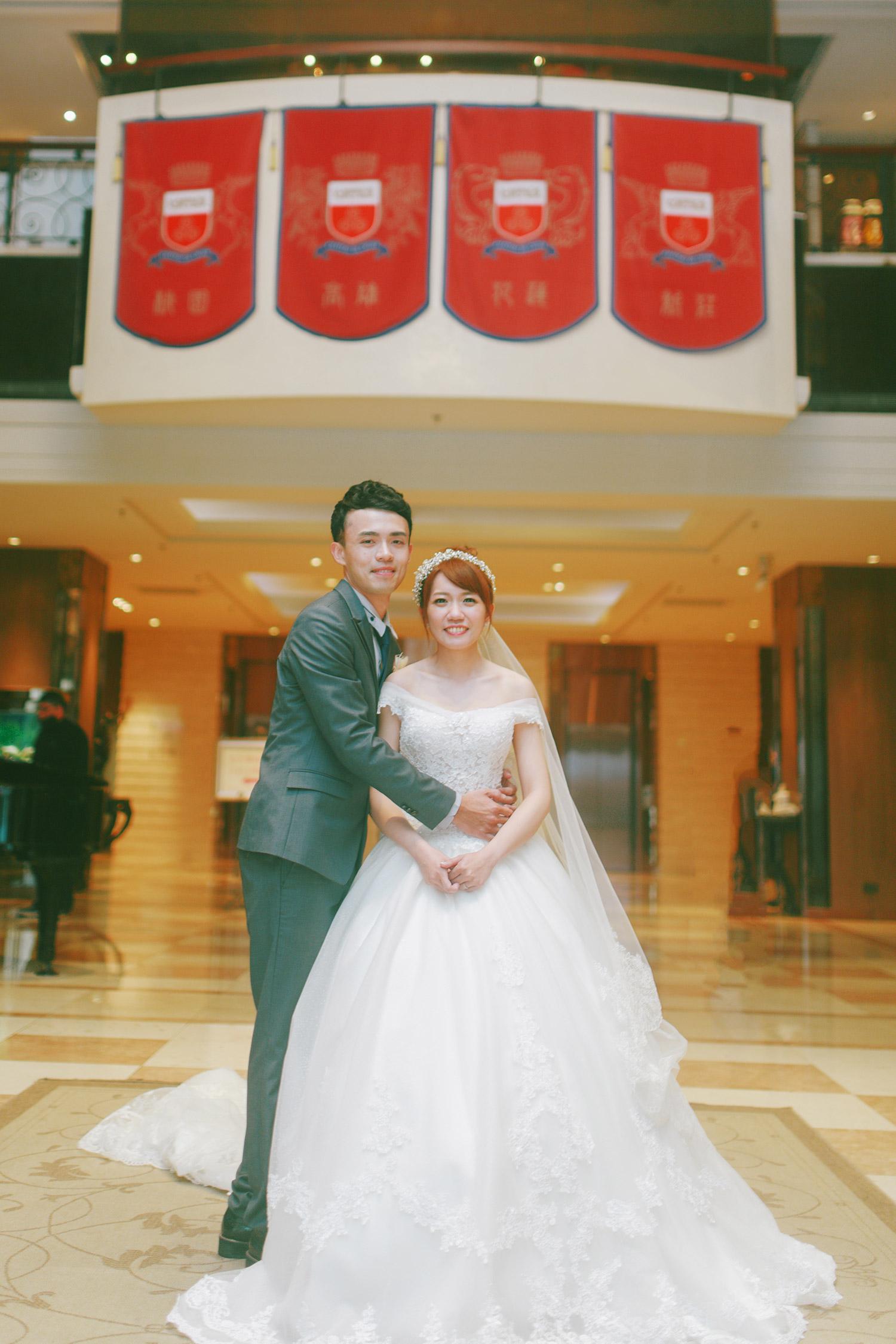 wedding_portfolio_066_077