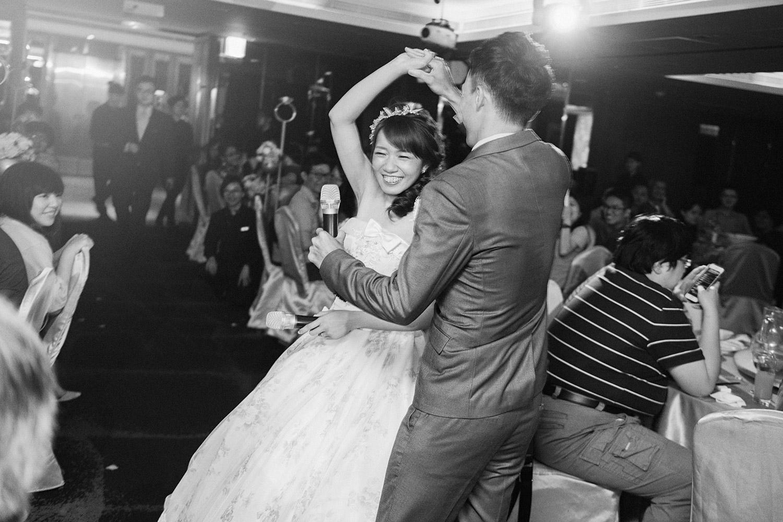 wedding_portfolio_066_084