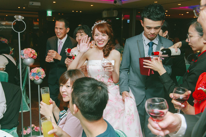 wedding_portfolio_066_092