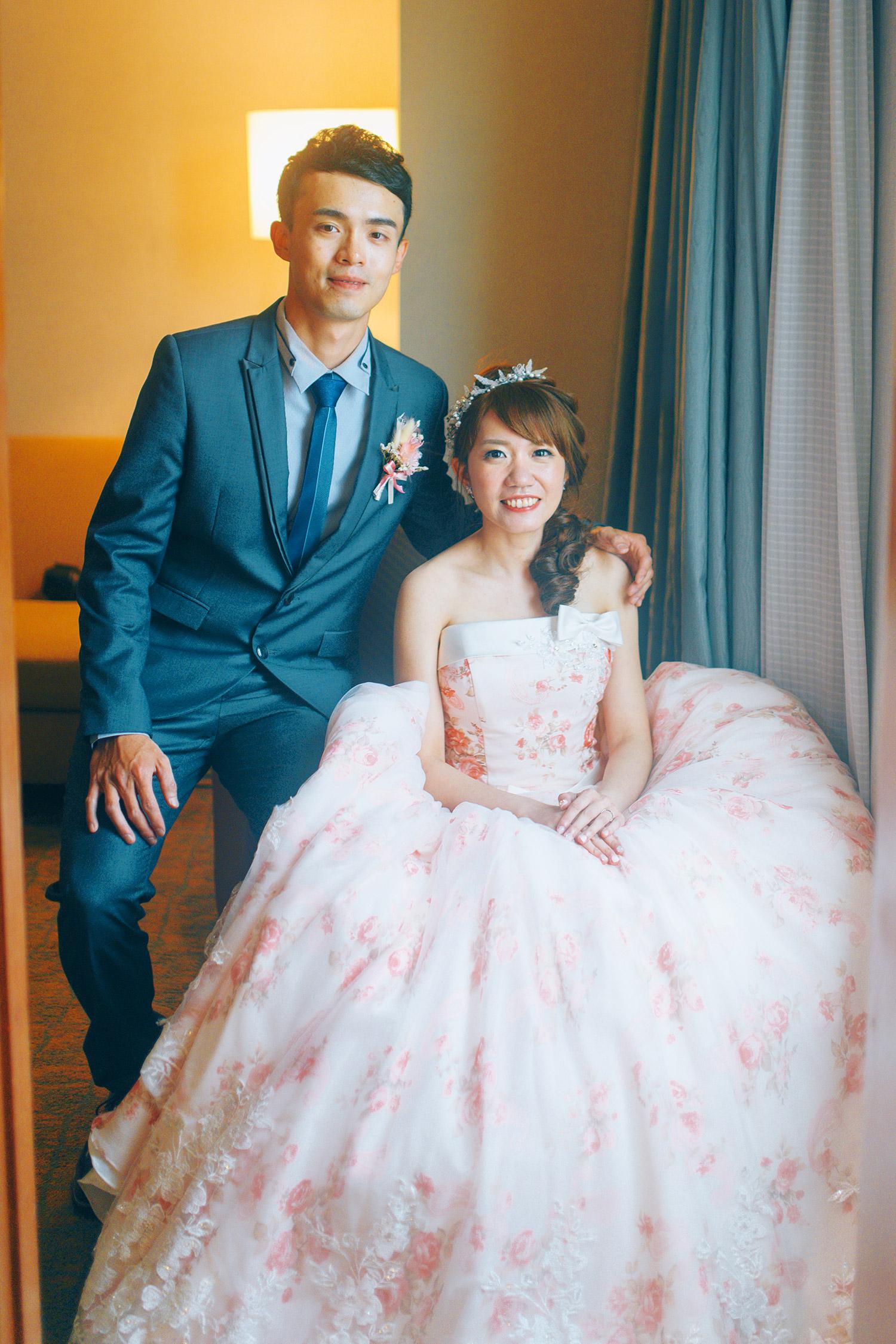 wedding_portfolio_066_093