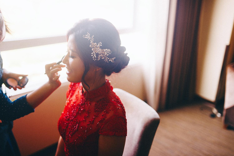 wedding_portfolio_067_005