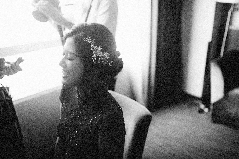 wedding_portfolio_067_006
