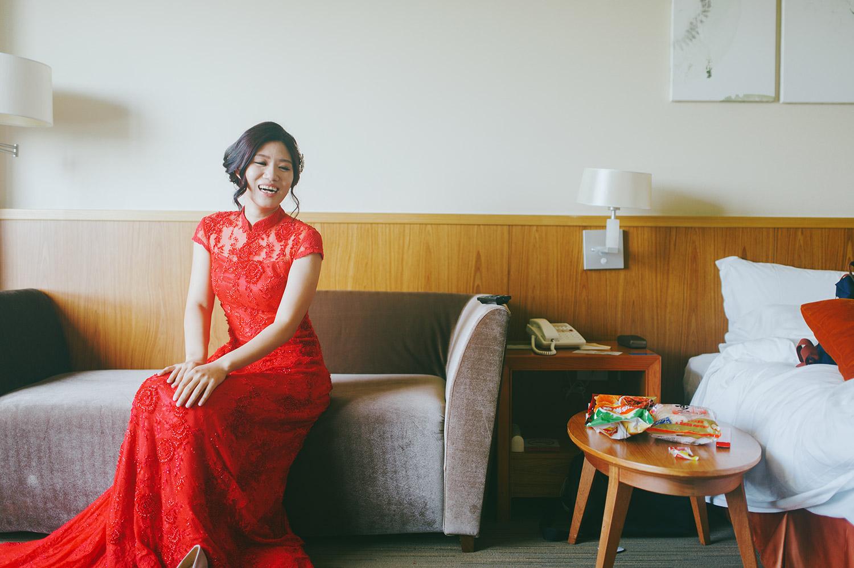 wedding_portfolio_067_007
