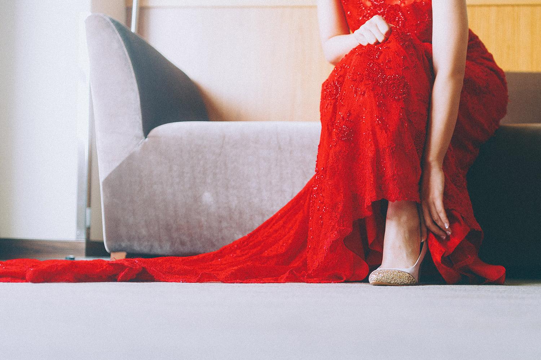 wedding_portfolio_067_008