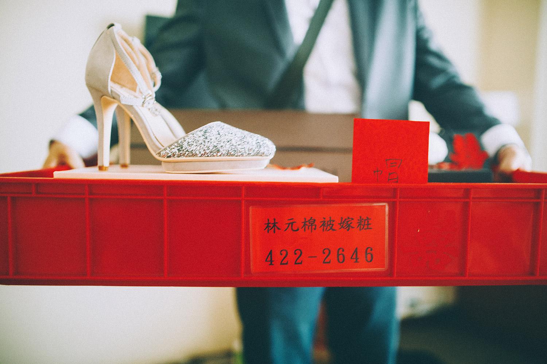 wedding_portfolio_067_011
