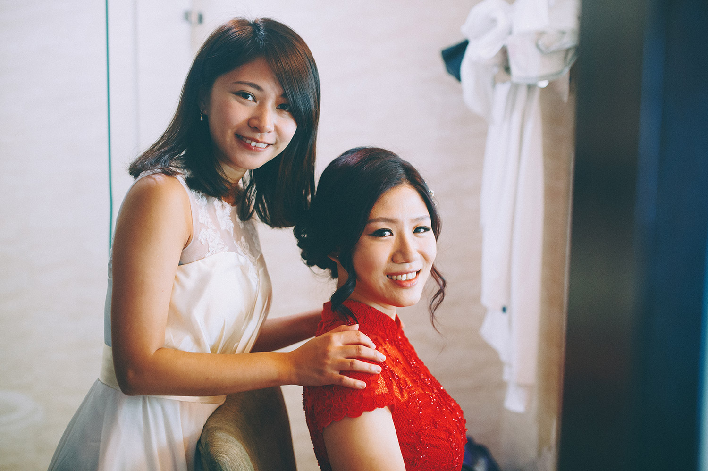 wedding_portfolio_067_012