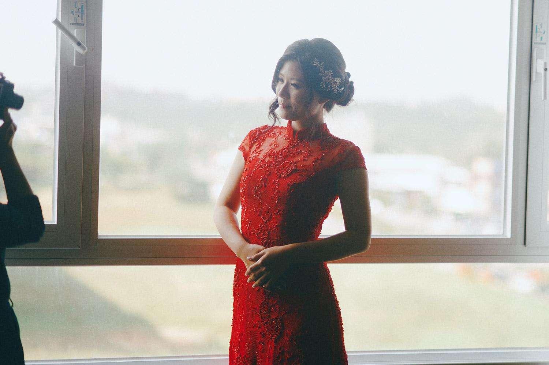wedding_portfolio_067_014