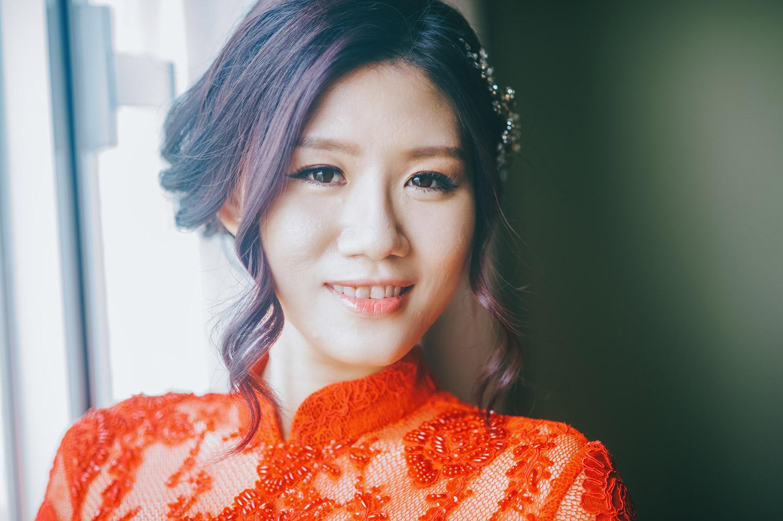 wedding_portfolio_067_015