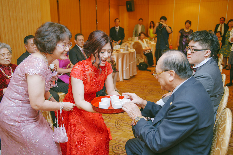 wedding_portfolio_067_017