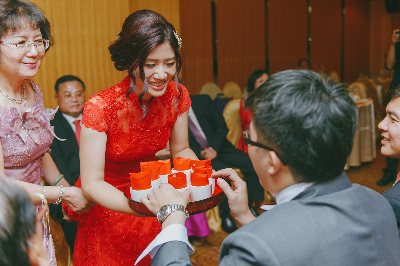 wedding_portfolio_067_020