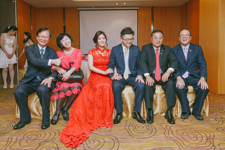 wedding_portfolio_067_021