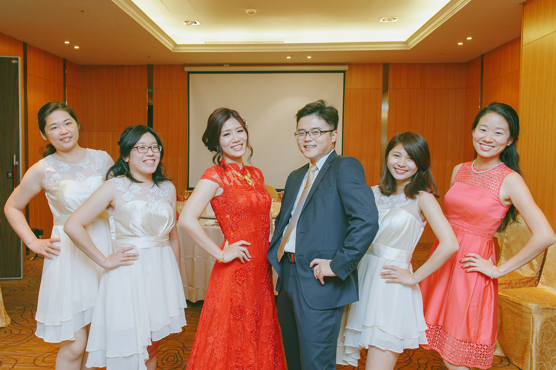 wedding_portfolio_067_023