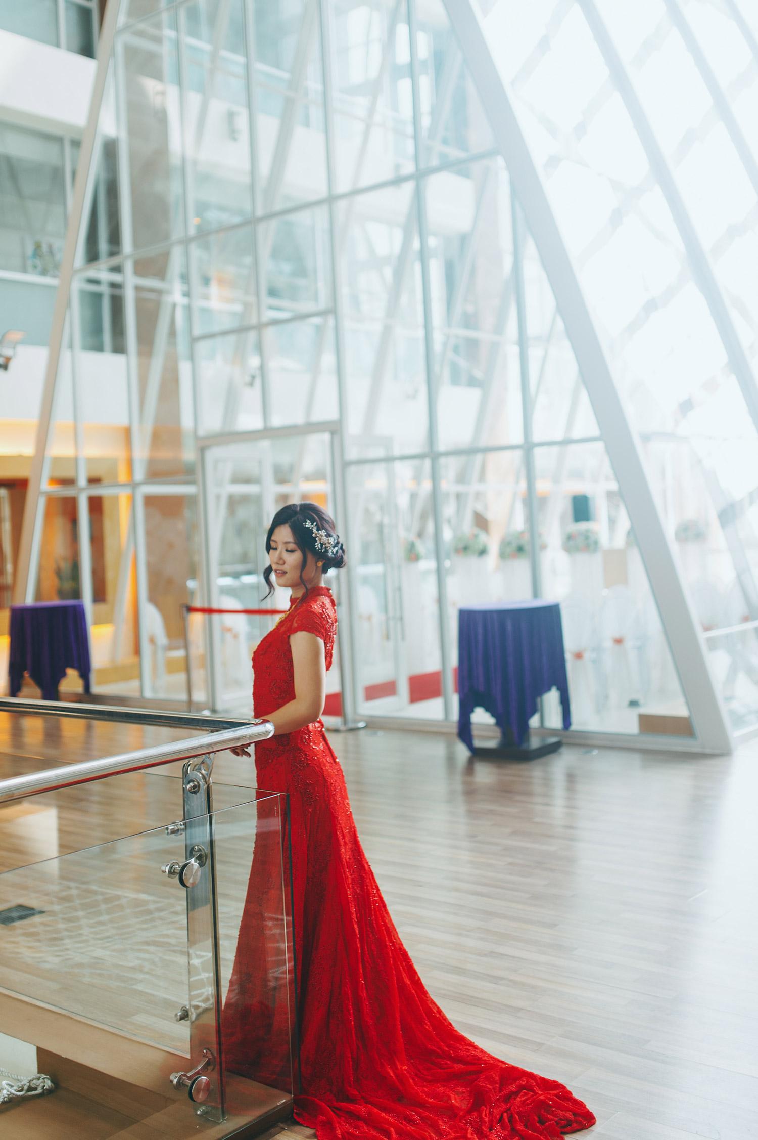 wedding_portfolio_067_024
