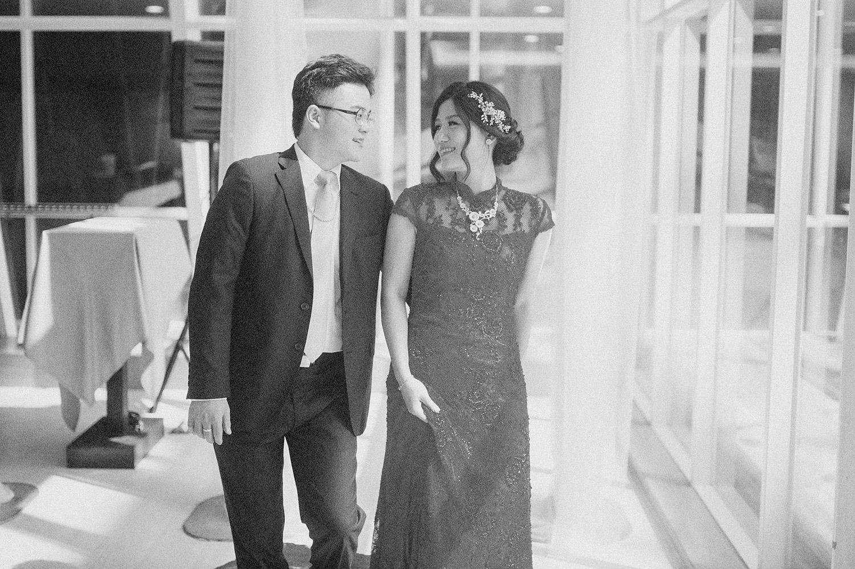 wedding_portfolio_067_026