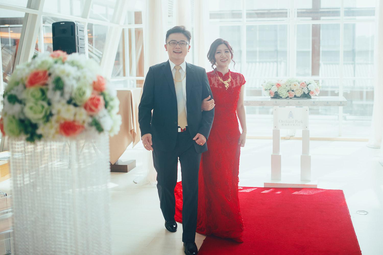 wedding_portfolio_067_028