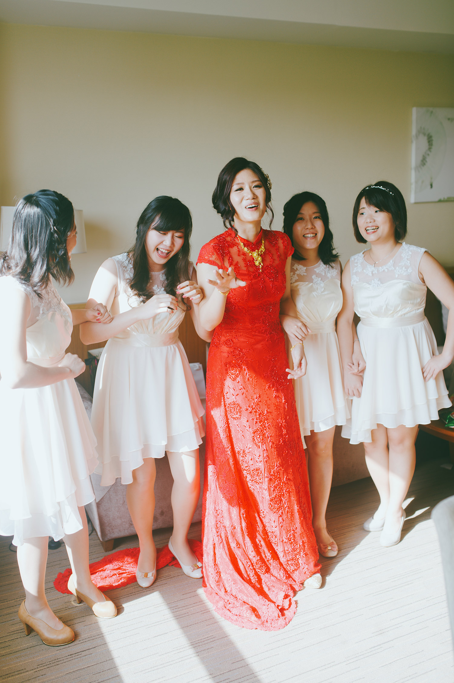 wedding_portfolio_067_031