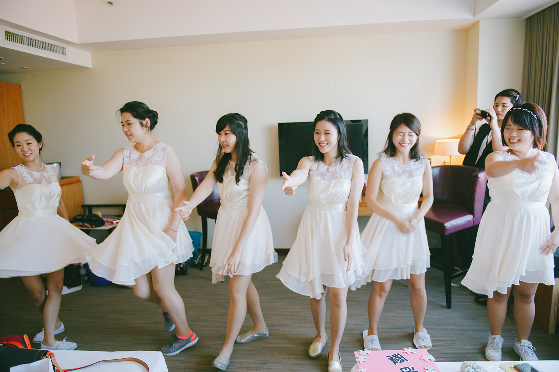 wedding_portfolio_067_039