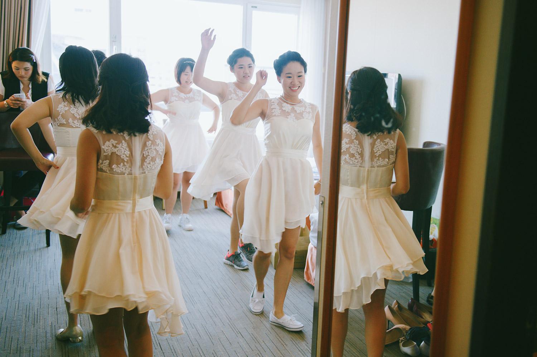 wedding_portfolio_067_040