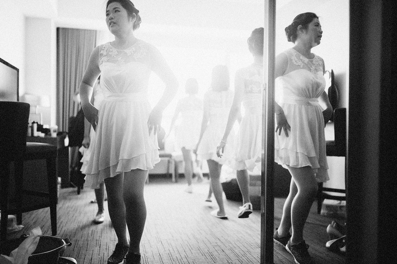wedding_portfolio_067_041