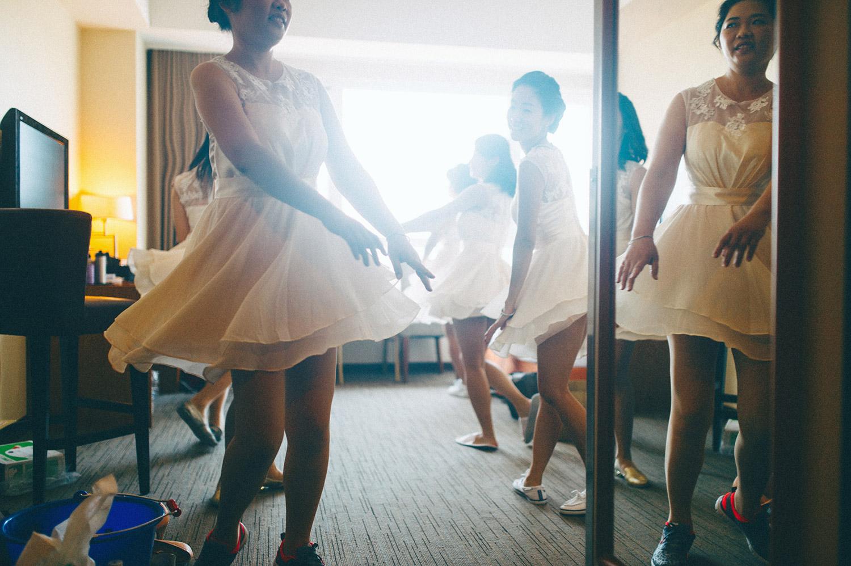 wedding_portfolio_067_042