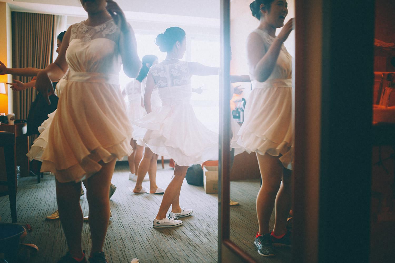 wedding_portfolio_067_043