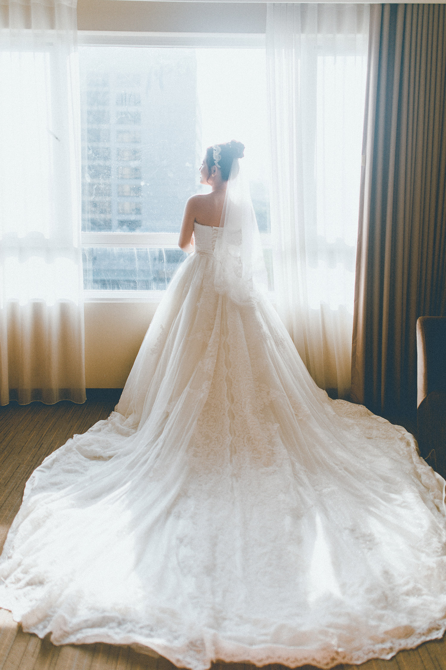 wedding_portfolio_067_045