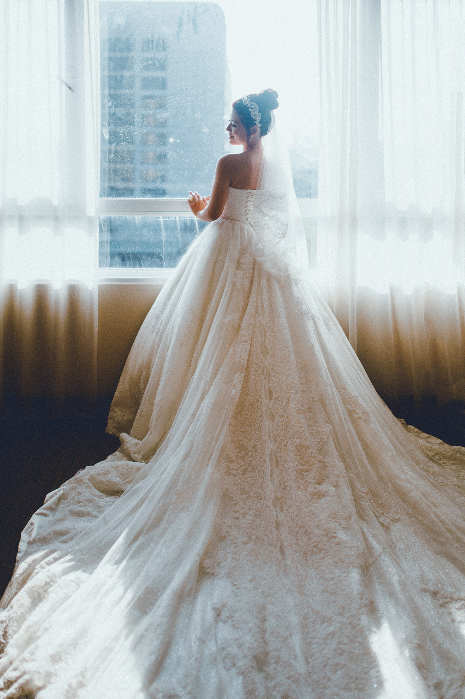 wedding_portfolio_067_046