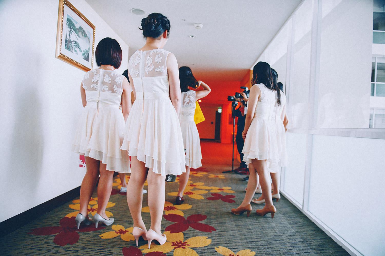wedding_portfolio_067_052