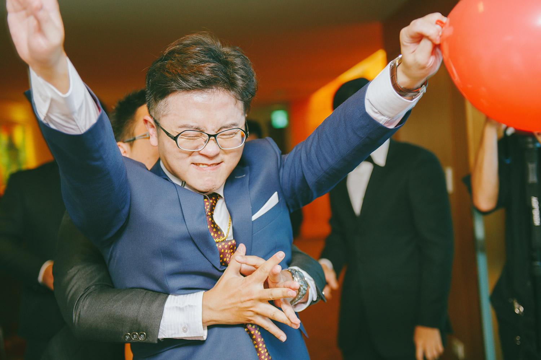 wedding_portfolio_067_054