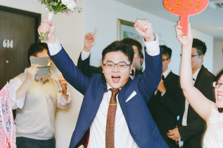 wedding_portfolio_067_056