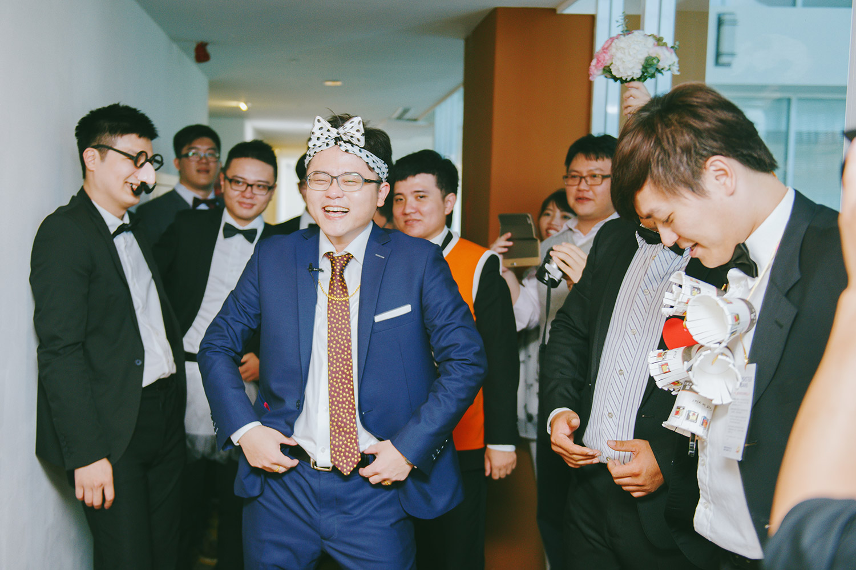 wedding_portfolio_067_057