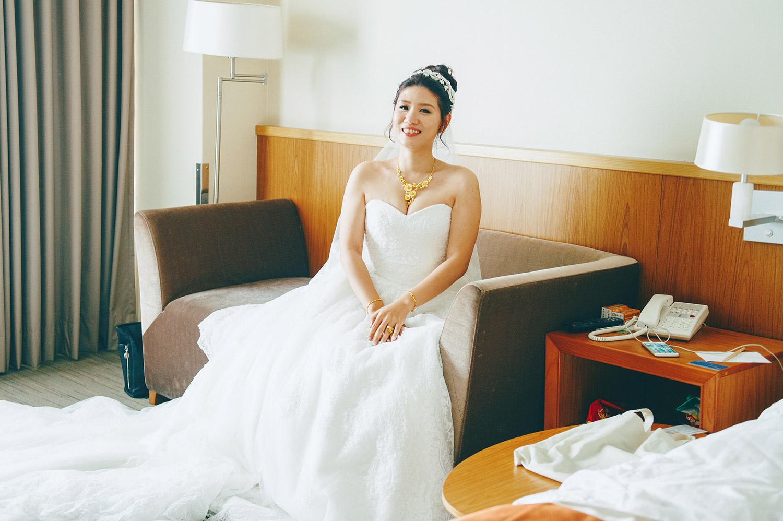 wedding_portfolio_067_058