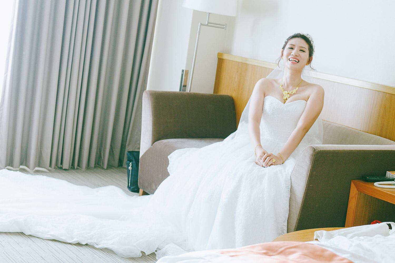 wedding_portfolio_067_059