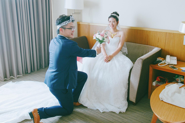 wedding_portfolio_067_061