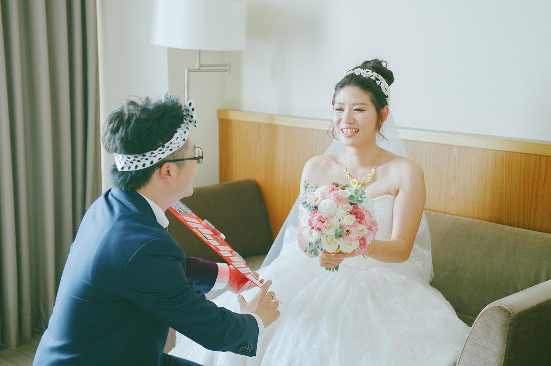 wedding_portfolio_067_062