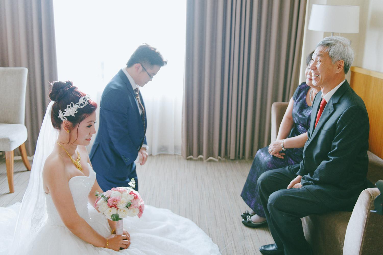 wedding_portfolio_067_063