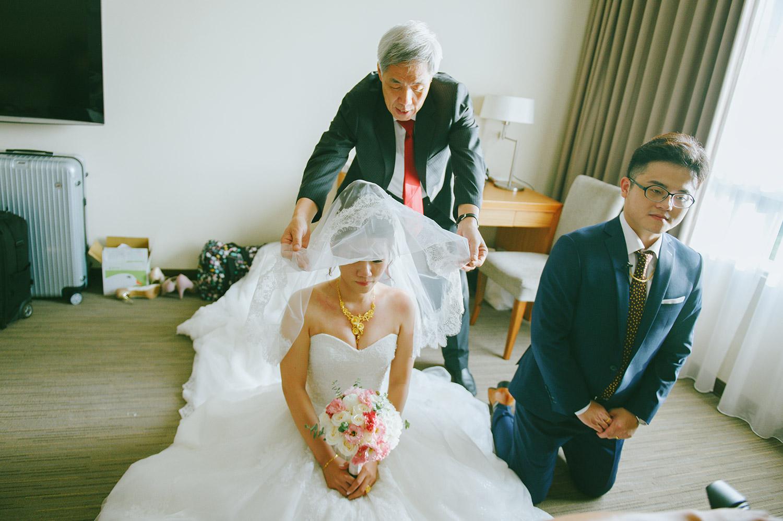 wedding_portfolio_067_064
