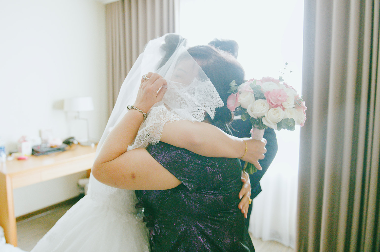wedding_portfolio_067_065