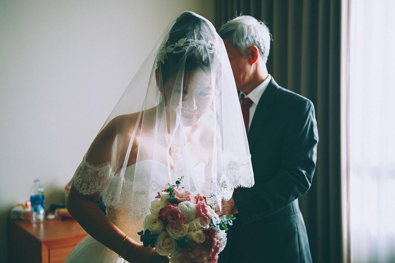 wedding_portfolio_067_067