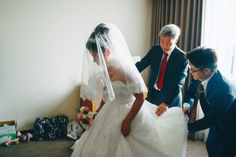 wedding_portfolio_067_068