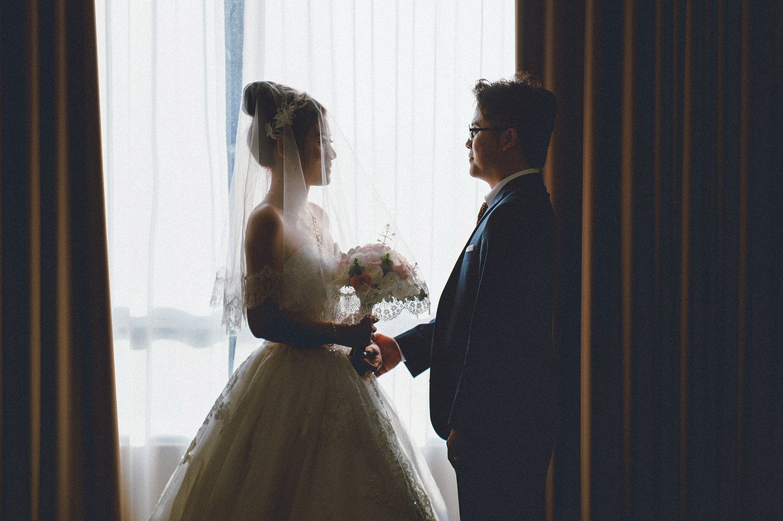 wedding_portfolio_067_069