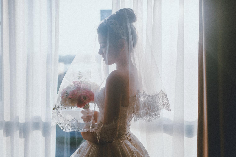 wedding_portfolio_067_070