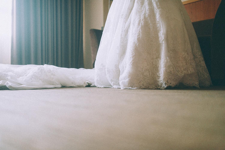 wedding_portfolio_067_071